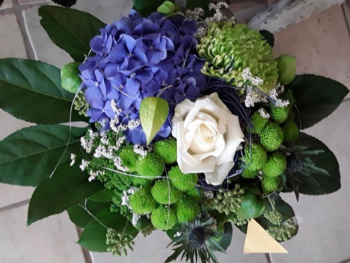 Blumenstrauß3