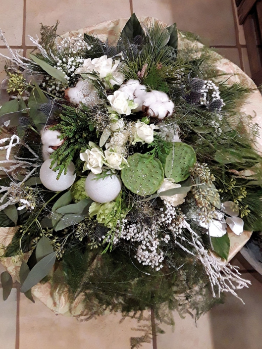 Blumenstrauß 6