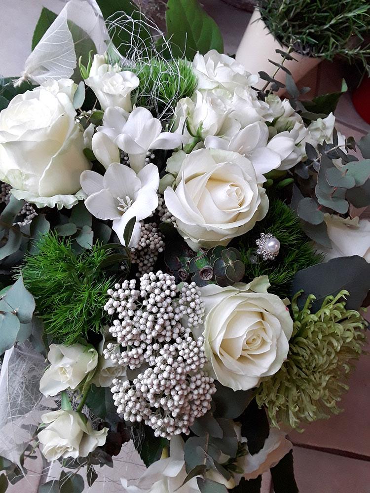 Blumenstrauß 7